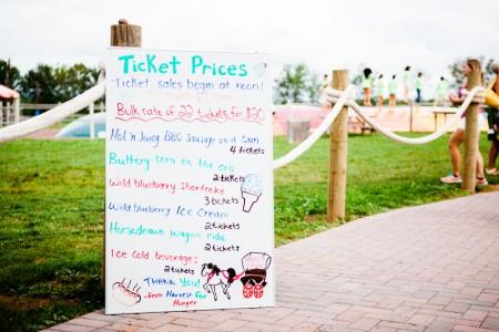 Ernte-Fest in Kanada - www.kuechenchaotin.de