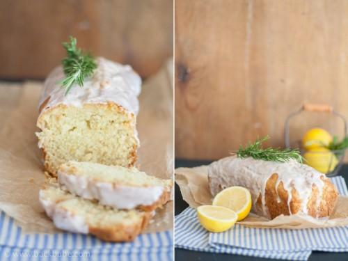 ZItronen-Ingwer-Kuchen-mit-Rosmarin_1