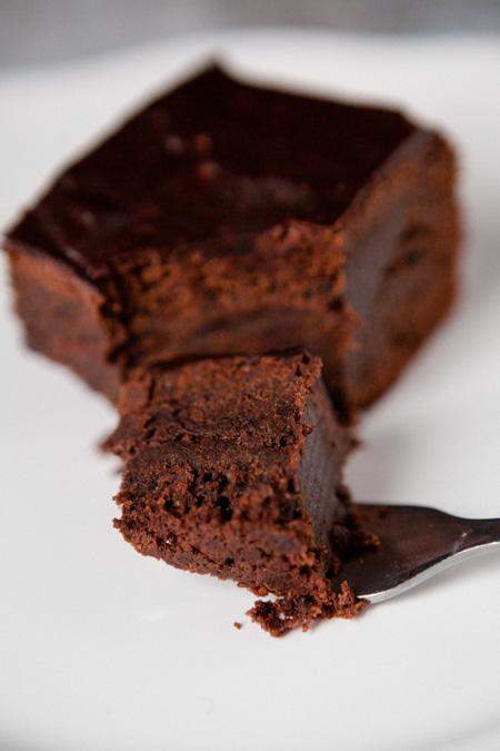 Zimt-Brownies-2