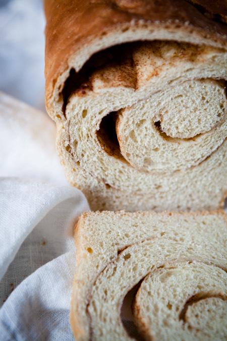 Zimtschnecken-Brot-2