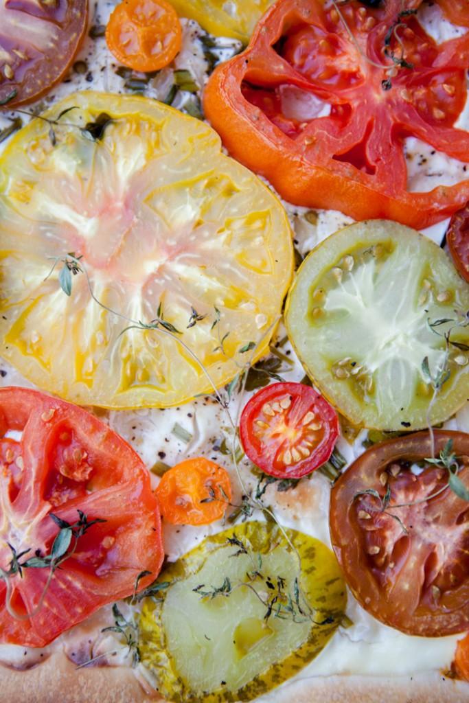 bunte Tomatentarte-3