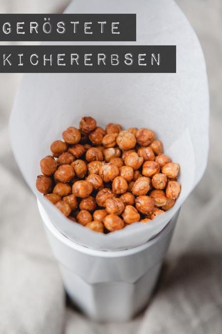 gerostete Kichererbsen-3