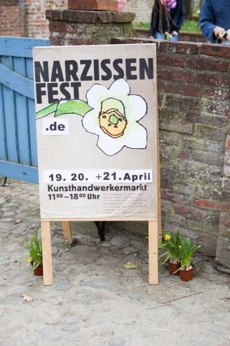 narzissenfest-28