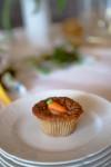 ruebli-muffins-2