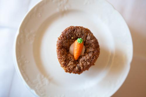 ruebli-muffins