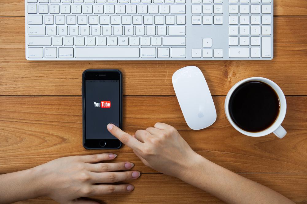 5 Youtube-Channels, die dich Fit (& Healthy) machen