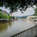 Oh du schönes Rheinland-Pfalz – Wasser und Wein im Lahntal