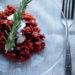 Weltbestes Rote-Bete-Risotto - nicht nur farblich ein Knaller!