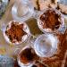 Spekulatius-Tiramisu - das perfekte Weihnachtsdessert