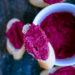Rote Bete-Sonnenblumenkern-Aufstrich - die Aufstrichwoche Teil 1