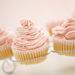 Kann denn Butter Sünde sein? Lemon Cupcakes mit Himbeer-Buttercreme